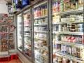 mjölk_med_mera