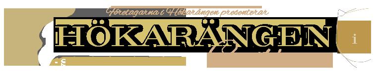 logo_under_meny_III