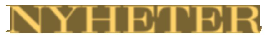 nyheter_header_sml