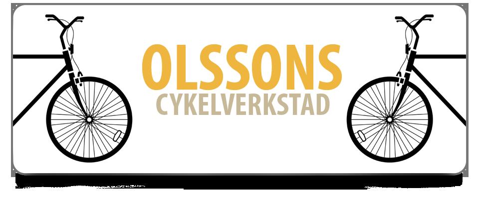olssons_cykelverkstad