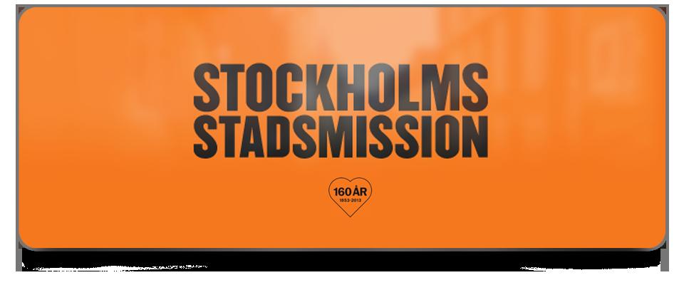 stadsmission