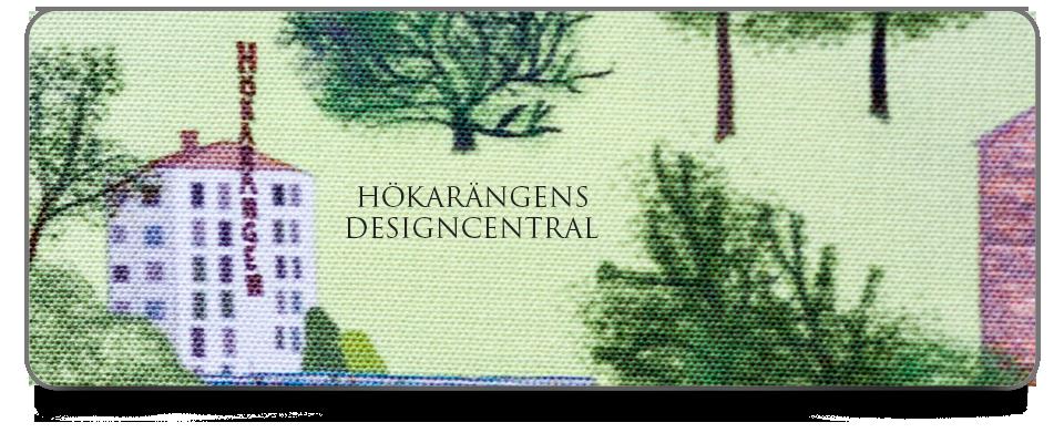 designcentralen