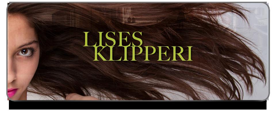 lises_klipperi