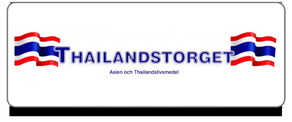 thailandstorget
